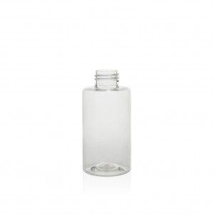 Bottle Sharp 150ML. 24/410