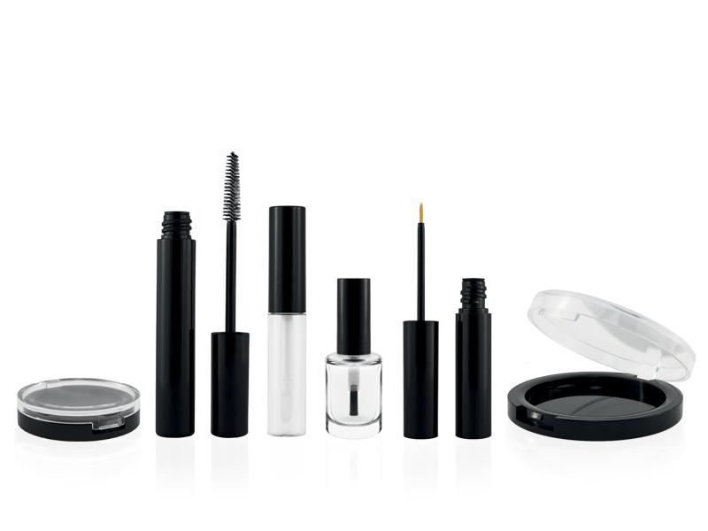 contenitori per makeup