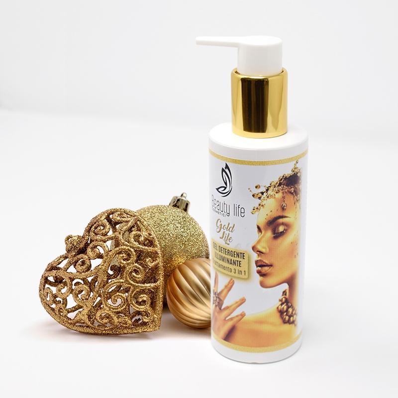 Beauty Life - Flaconi e vasi Stocksmetic Packaging
