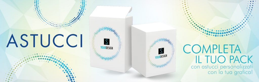 customized cosmetic boxes