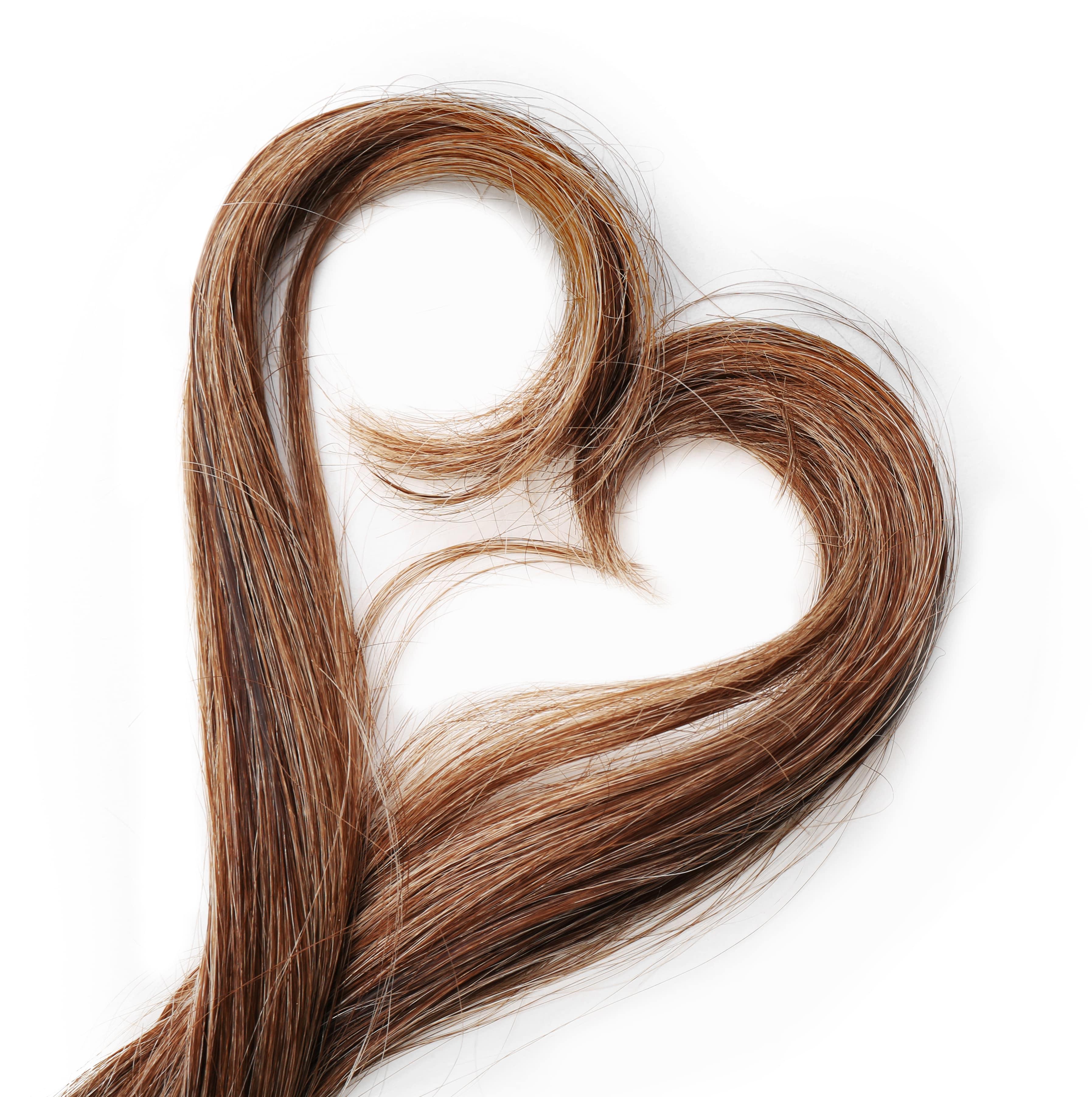 Hair Care: i prodotti dedicati alla cura dei capelli