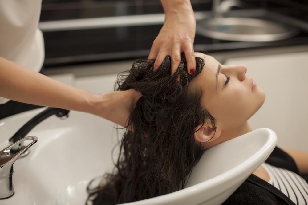 Hair Care: i migliori packaging per i prodotti dedicati alle donne