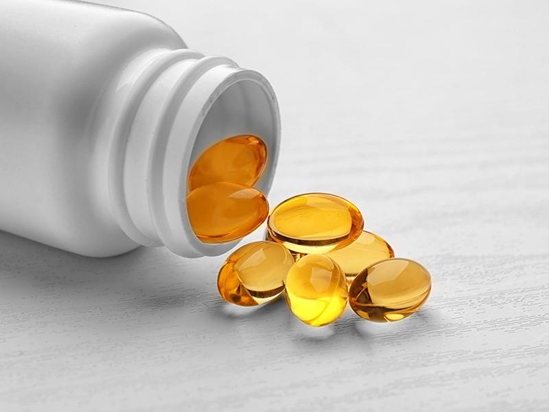 pilloliere per farmaci