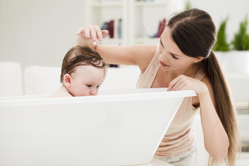 Baby care: i migliori prodotti dedicati agli under 14