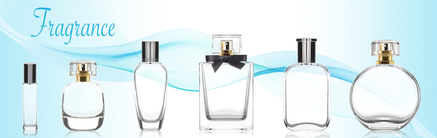 Stocksmetic packaging cosmetico e packaging per profumi
