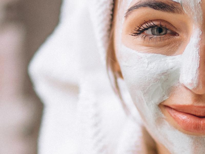 Benessere e smart working: i consigli per una pelle perfetta