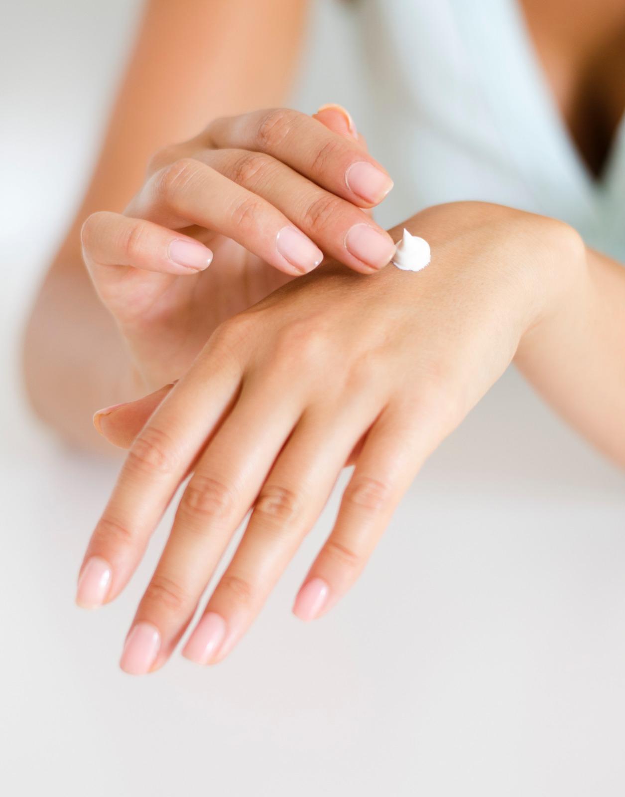 Cosmetica coreana: i prodotti per il benessere della pelle