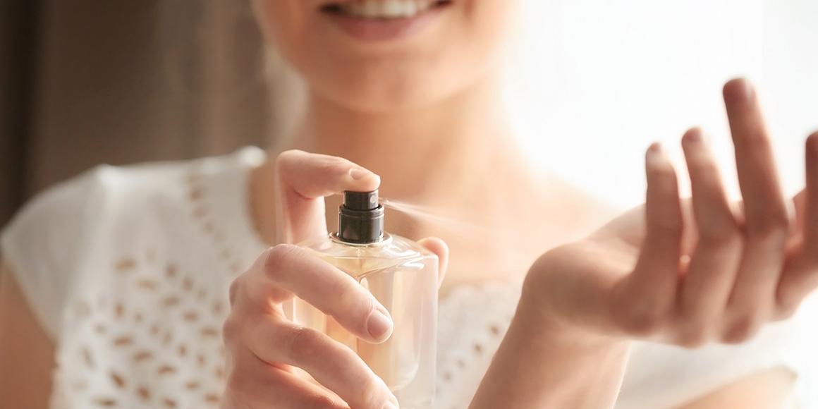 Piramide olfattiva: una guida per descrivere una fragranza