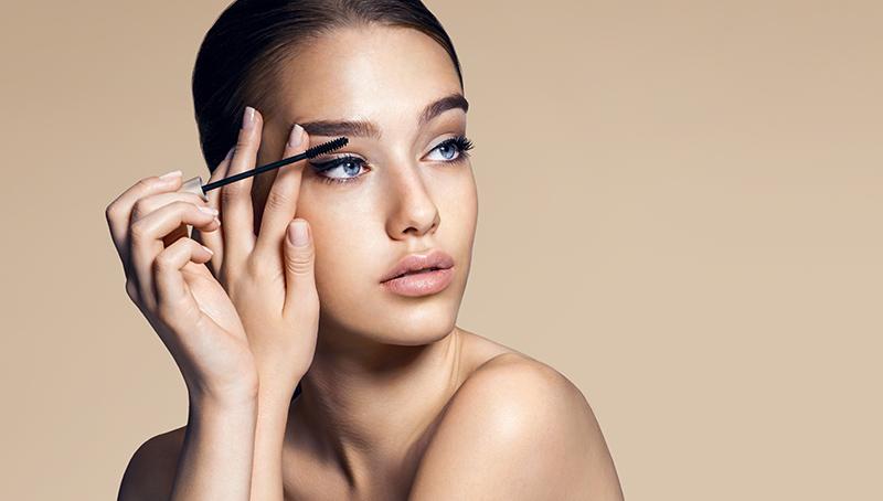 Trend Make Up 2019: l'eyeliner