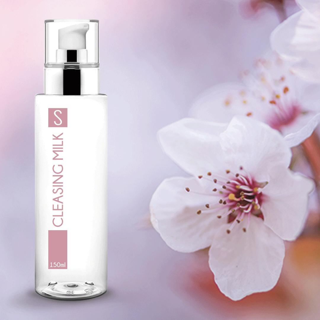 Skincare giapponese: i prodotti per la cura della pelle