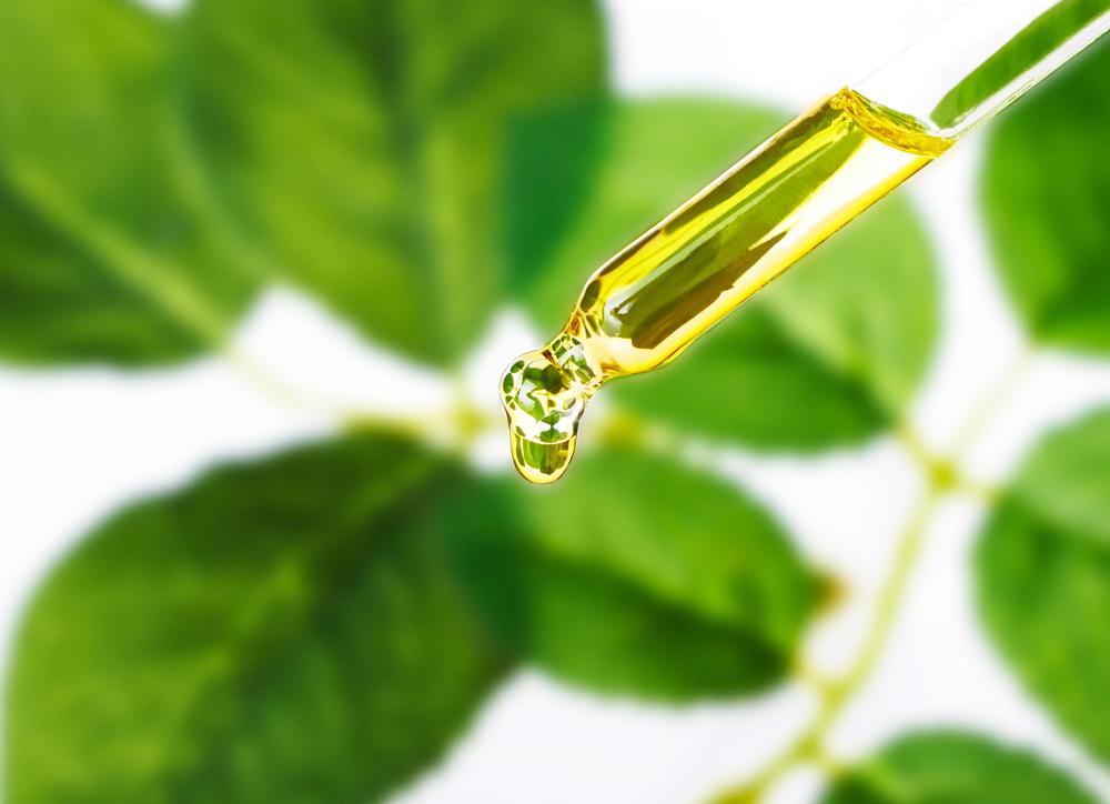 Prodotti bio: siero naturale