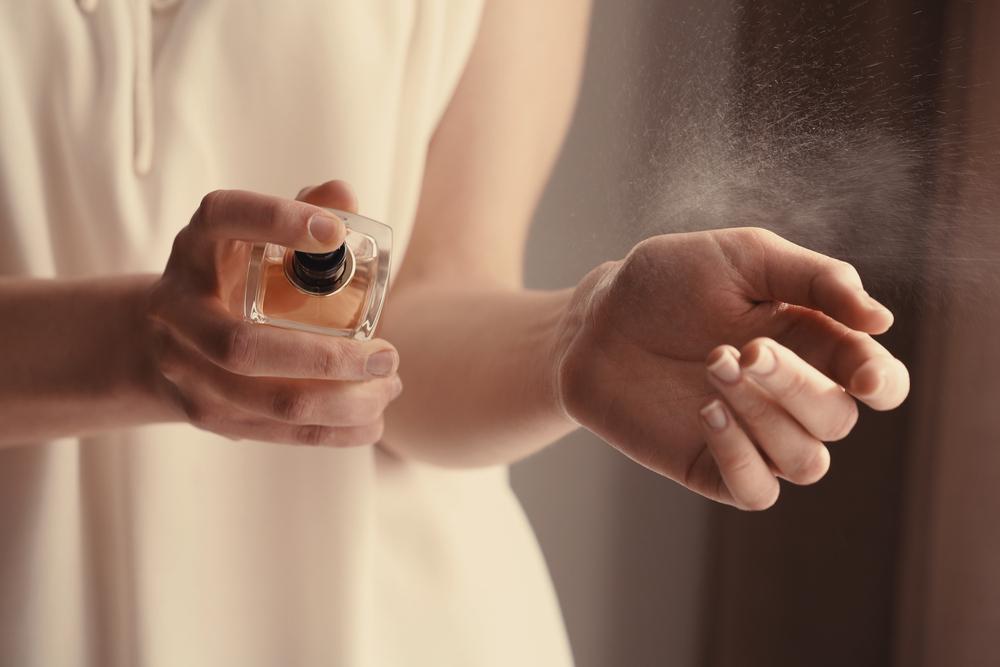 Nasi d'autore: i migliori profumi