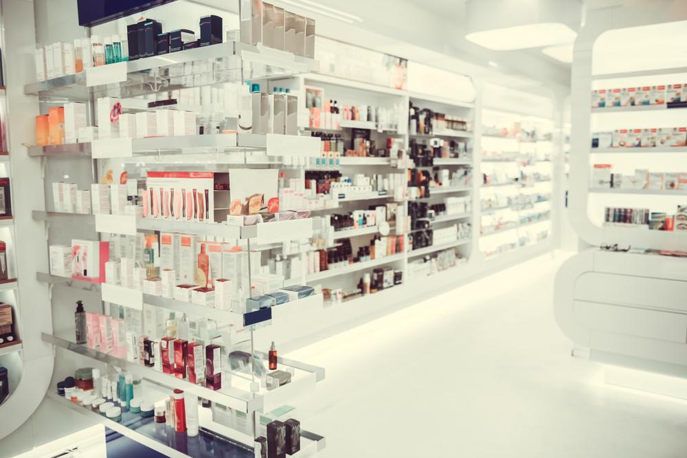 Cosmeceutici: i prodotti cosmetici con i principi della farmacopea
