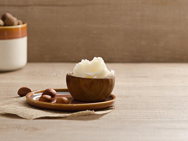 Skincare autunno/inverno: creme nutrienti
