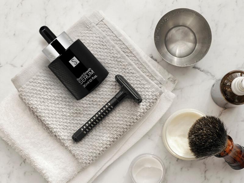 K-beauty maschile: i cosmetici più utilizzati