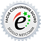 Netcomm Certification